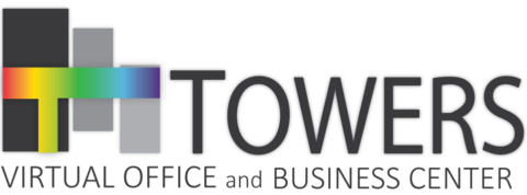 Towers Virtual Office and Business Center